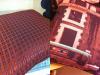 ARQ Curtains Bodega Sale