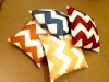 decorative printed throw pillows