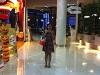 bangkok-shopping-experience