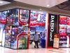 daiso-gateway-mall-ekkamai-bangkok-thailand