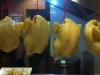 duck-cuisine-thailand