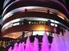gateway-mall-ekkamai-bangkok-thailand-2