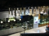 gateway-mall-ekkamai-bangkok-thailand-4