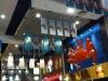 gateway-mall-ekkamai-bangkok-thailand-5