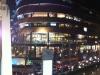 gateway-mall-ekkamai-bangkok-thailand