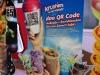 krushers-qr-code