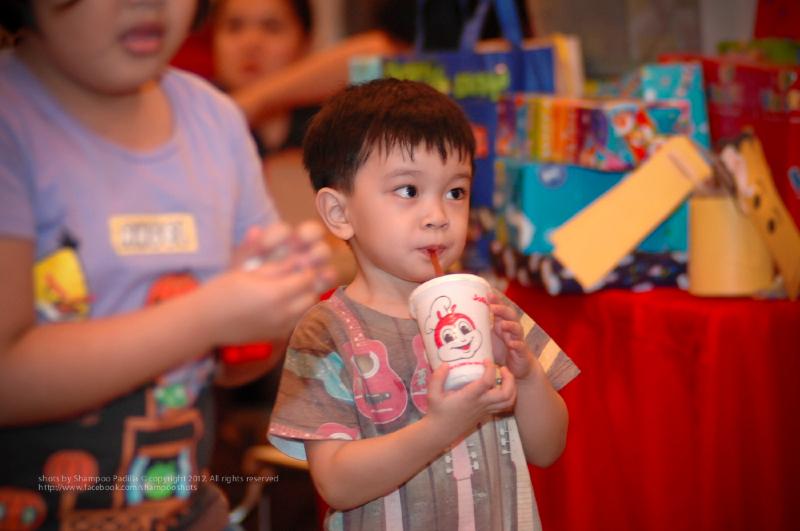 lego-theme-birthday-jollibee-kiddie-party-philippines-21