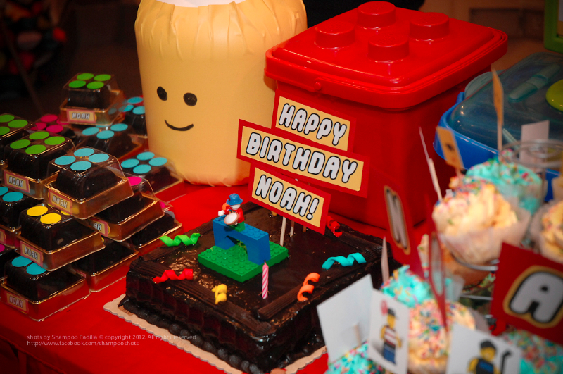 lego-theme-birthday-jollibee-kiddie-party-philippines-23