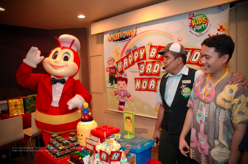 lego-theme-birthday-jollibee-kiddie-party-philippines-25