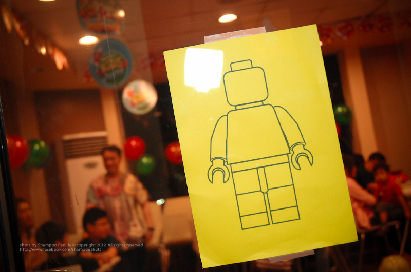 lego-theme-birthday-jollibee-kiddie-party-philippines-31
