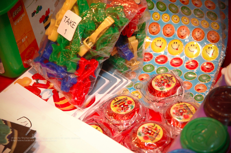 lego-theme-birthday-jollibee-kiddie-party-philippines-34