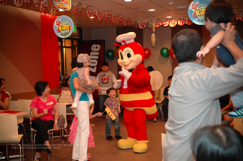 lego-theme-birthday-jollibee-kiddie-party-philippines-38