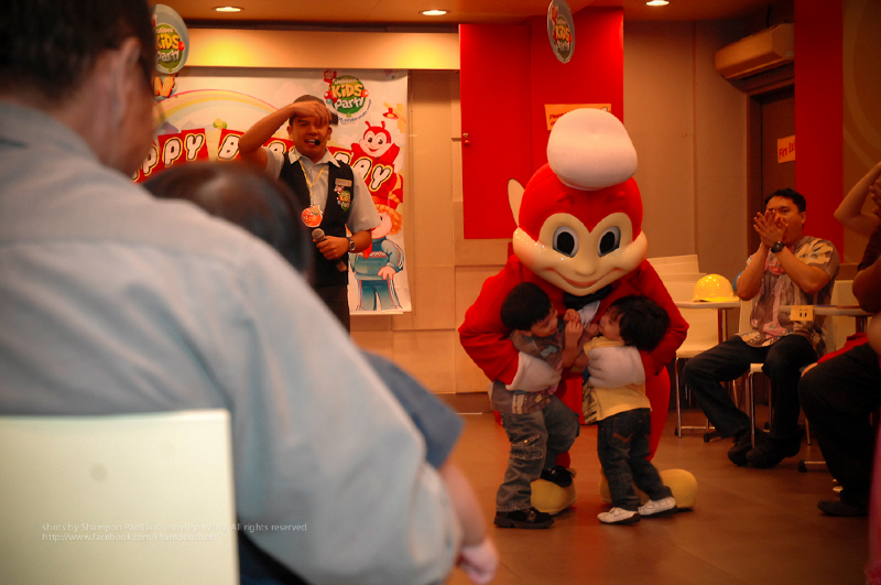 lego-theme-birthday-jollibee-kiddie-party-philippines-39
