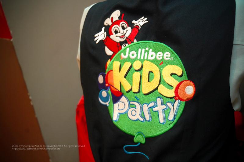 lego-theme-birthday-jollibee-kiddie-party-philippines