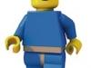 lego-minifig-blue