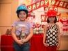 lego-theme-birthday-jollibee-kiddie-party-philippines-19