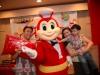 lego-theme-birthday-jollibee-kiddie-party-philippines-22