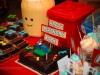 lego-theme-birthday-jollibee-kiddie-party-philippines-23