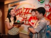 lego-theme-birthday-jollibee-kiddie-party-philippines-24