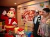lego-theme-birthday-jollibee-kiddie-party-philippines-25