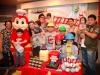 lego-theme-birthday-jollibee-kiddie-party-philippines-26