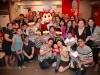 lego-theme-birthday-jollibee-kiddie-party-philippines-27