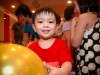 lego-theme-birthday-jollibee-kiddie-party-philippines-28