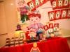 lego-theme-birthday-jollibee-kiddie-party-philippines-29