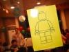 lego-theme-birthday-jollibee-kiddie-party-philippines-31
