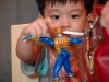 lego-theme-birthday-jollibee-kiddie-party-philippines-32