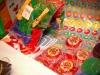 lego-theme-birthday-jollibee-kiddie-party-philippines-34