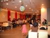 lego-theme-birthday-jollibee-kiddie-party-philippines-35