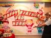 lego-theme-birthday-jollibee-kiddie-party-philippines-36