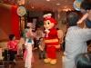lego-theme-birthday-jollibee-kiddie-party-philippines-38