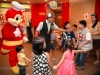 lego-theme-birthday-jollibee-kiddie-party-philippines-40