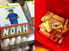lego-theme-party-favor-candies