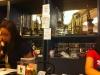 Yupangco Handog Sale 2012