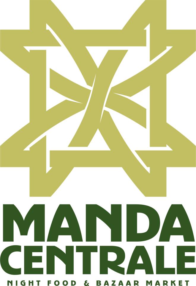 Manda Centrale Night Food and Bazaar Market   mandaluyong mercato