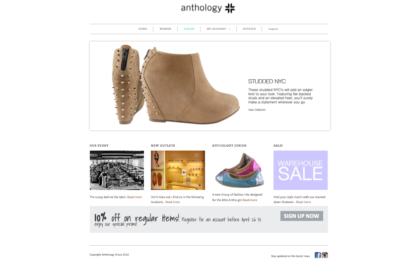 anthologyshoes new website.jpg